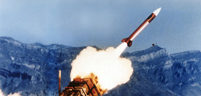 Assemblies for Missile Applications